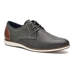 SONOMA Goods for Life™ Tyson Men's Shoes