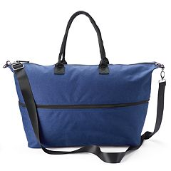 Mondani Ava Expandable Travel Tote