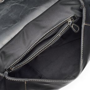 Mondani Lara II Backpack