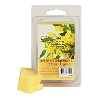 SONOMA Goods for Life™ Blooming Honeysuckle Wax Melt 6 pc Set