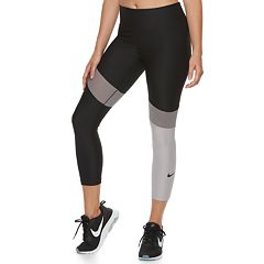 Women's Nike Power Training Capri Leggings