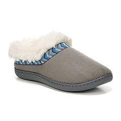 Dr. Scholl's Tatum II Women's Slippers