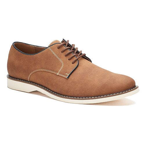 Kohls Mens Casual Dress Shoes