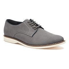 SONOMA Goods for Life™ Mckinnon Men's Shoes