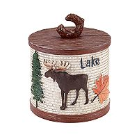 Avanti Lakeville Storage Jar
