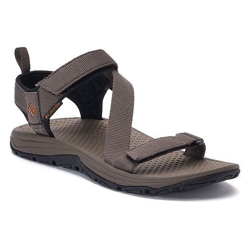 ec99cec7 Columbia Wave Train Men's Sandals