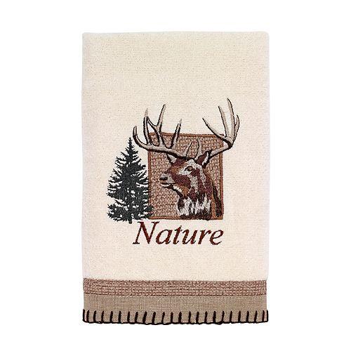 Avanti Nature Walk Hand Towel