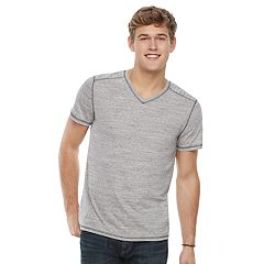 Men's Rock & Republic Rock Iconic Tee