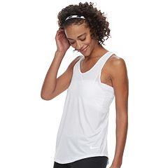 Women's Nike 10k Running Tank