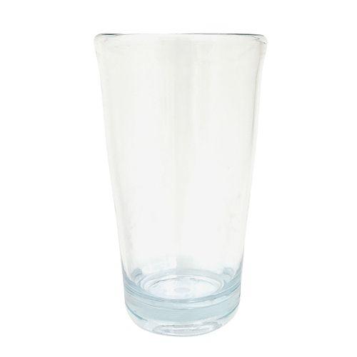 Food Network™ Seaglass Acrylic Highball Glass