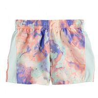 Girls 7-16 Nike Dry Running Shorts