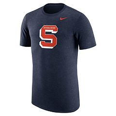 Men's Nike Syracuse Orange Vault Tee