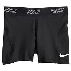 Girls 7-16 Nike Victory Dri-FIT Training Shorts