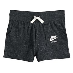 Girls 7-16 Nike Vintage Shorts