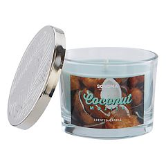 SONOMA Goods for Life™ Coconut Mojito 5-oz. Candle Jar