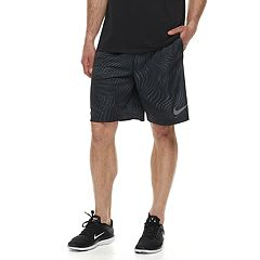 Men's Nike Dry SU18 Shorts