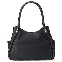 Apt. 9® Shay Shopper Shoulder Bag
