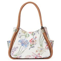 Apt. 9® Shay Shopper Shoulder Bag