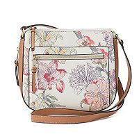 Apt. 9® Chrissy Crossbody Bag