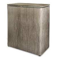 LaMont Home Westbury Clothes Hamper