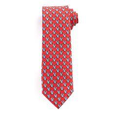 Men's Star Wars Tie