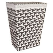 LaMont Home Rad Retractable Clothes Hamper