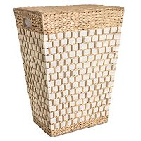LaMont Home Finn Retractable Clothes Hamper
