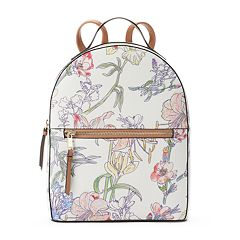 Apt. 9® Emma Backpack