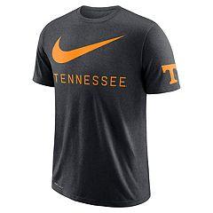 Men's Nike Tennessee Volunteers DNA Tee