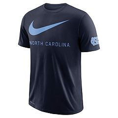 Men's Nike North Carolina Tar Heels DNA Tee