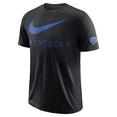 Men's Nike Kentucky Wildcats DNA Tee