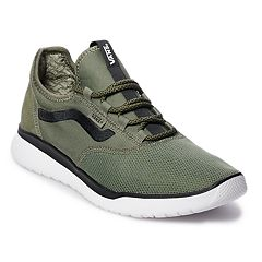 Vans Cerus Lite Men's Skate Shoes