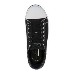 Emeril Canal Women's Water Resistant Work Sneakers