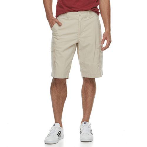 Men's Urban Pipeline™ Stretch Cargo Shorts