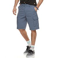 Men's Urban Pipeline® Stretch Cargo Shorts