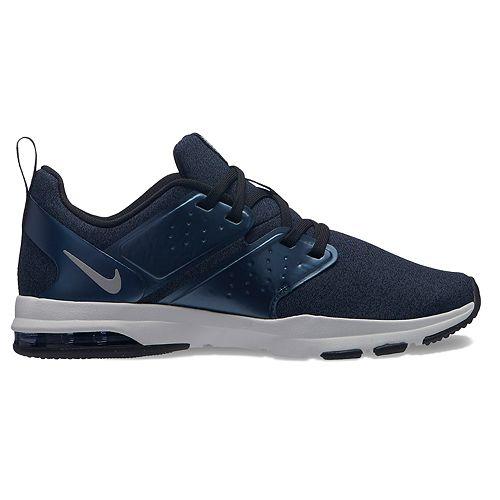 Nike Air Bella TR Women's Cross Training Shoes