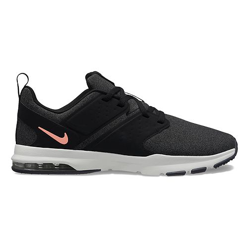promo code 7680e 6f967 Nike Air Bella TR Women s Cross Training Shoes