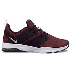 Nike Air Bella TR Women's Cross Training Shoes