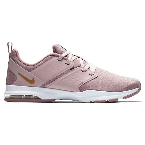 c94cb934e46 Nike Air Bella TR Women s Cross Training Shoes