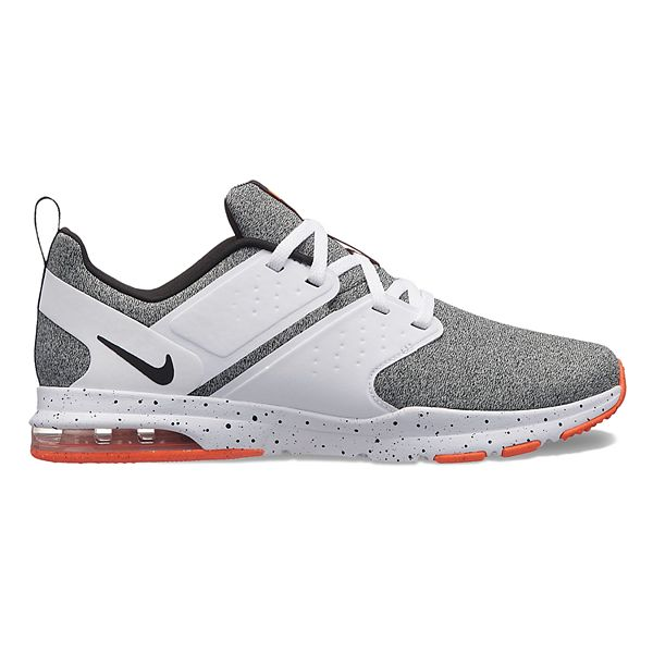 crecimiento Centelleo madre  Nike Air Bella TR Women's Cross Training Shoes