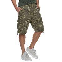 Men's Urban Pipeline® MaxFlex Twill Shorts