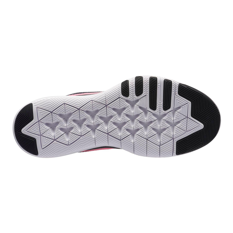 00a5890c444 Nike Cross Training Shoes