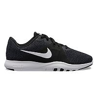 Nike Flex Trainer 8 Women's Cross Training Shoes