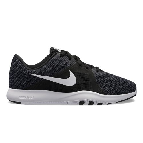 Nike Flex Trainer 8 Women's Cross Training Shoes by Kohl's