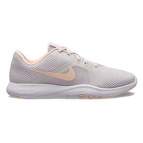 Nike Flex Trainer 8 Women's ... Cross Training Shoes waLm6k4