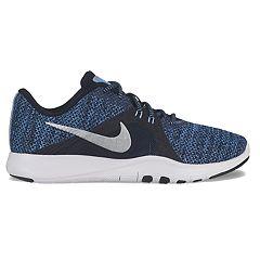 Nike Flex Trainer 8 Women's Cross Training Shoes