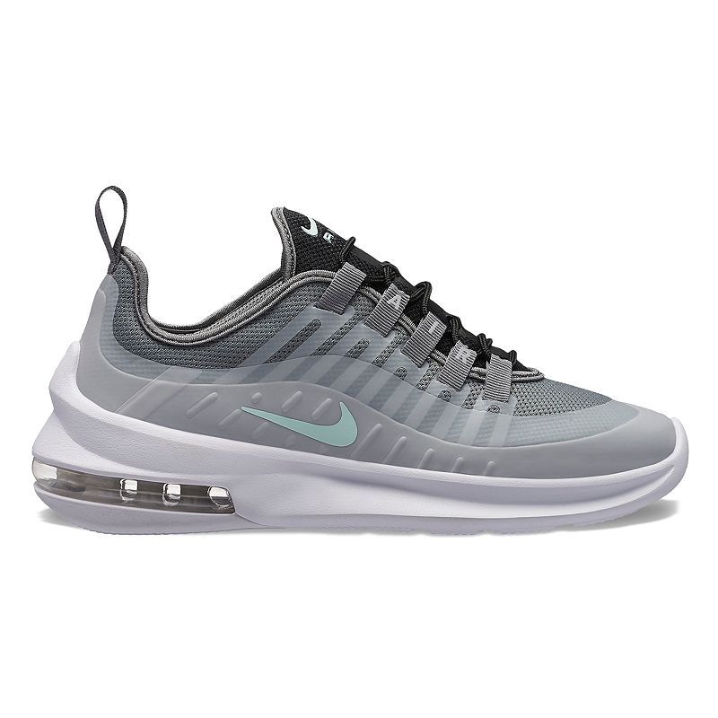 3487198ce Nike Air Max Axis Women s Sneakers