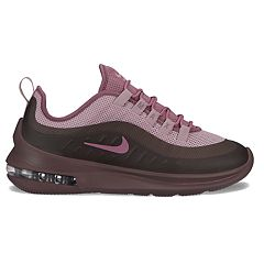meet f4079 b0a86 Nike Air Max Axis Women s Sneakers · Get  10 Kohl s Cash†. Vast Gray Pink  Aluminum Black Silver ...
