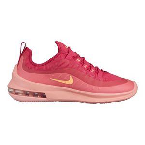 Nike Sportswear, Air Max Axis Prem Sneakers Low, rosa | mirapodo
