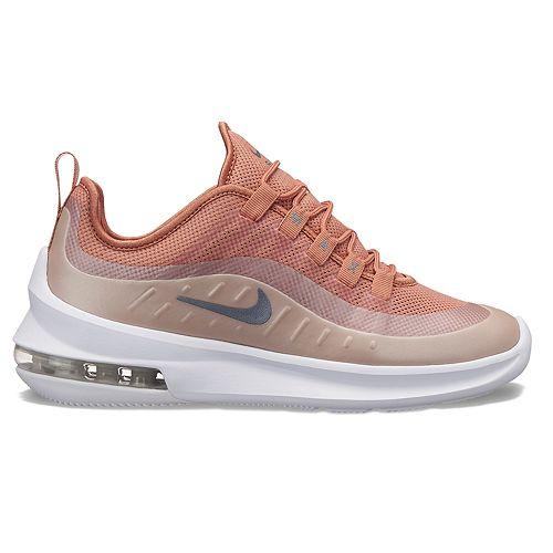 Nike Air Max Axis Women's Sneakers